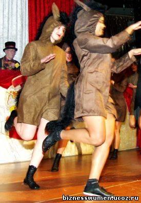 Новогодние костюмы - Новогодние костюмы под заказ - Персональный сайт